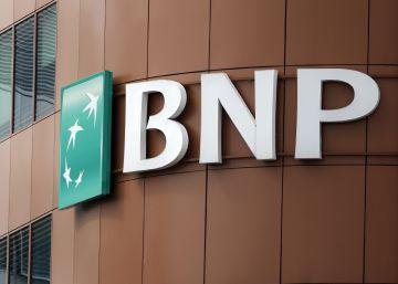 Estas Son Las 10 Tendencias De Inversión Bnp Paribas Para 2019