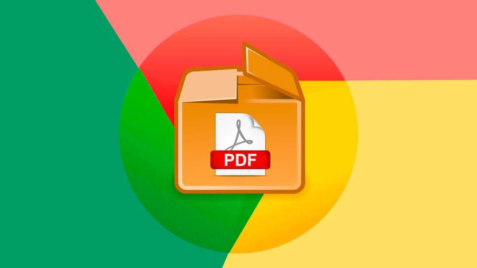Accede a más de 15 herramientas para editar PDF en un solo clic