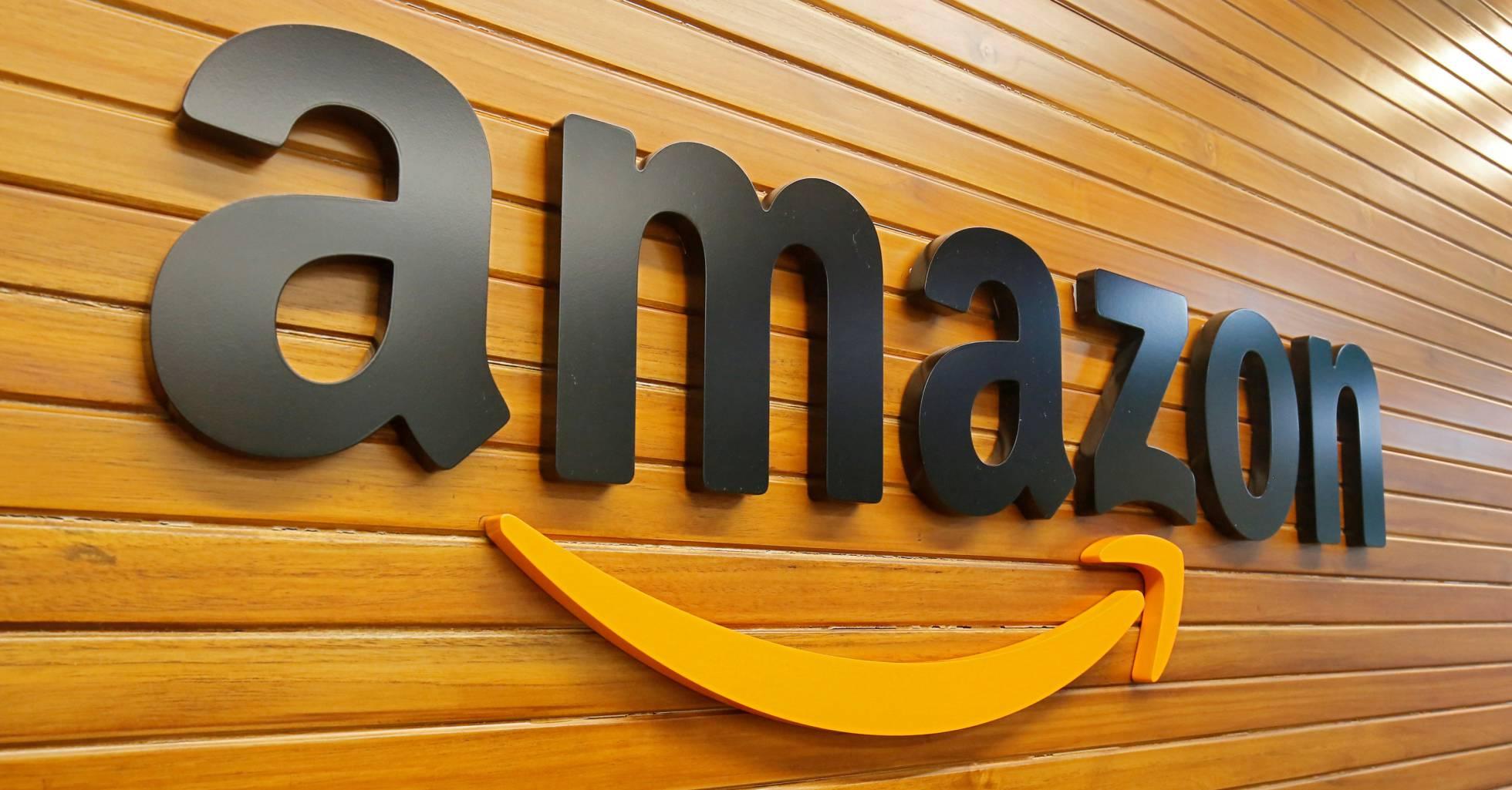 Amazon triplicó su beneficio en 2018 tras un nuevo trimestre récord