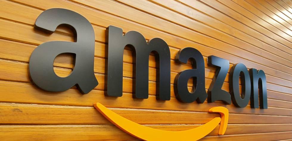 64f6fb9c1a51 Amazon entra de lleno en terreno de El Corte Inglés al lanzar listas ...