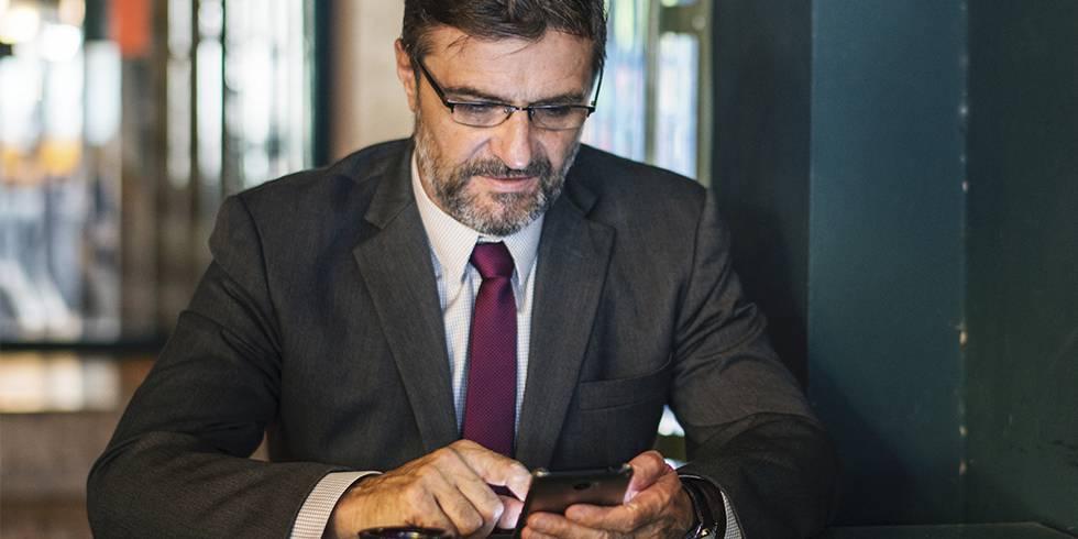 Planificar mi jubilación: ¿y si me despiden al final de mi carrera?