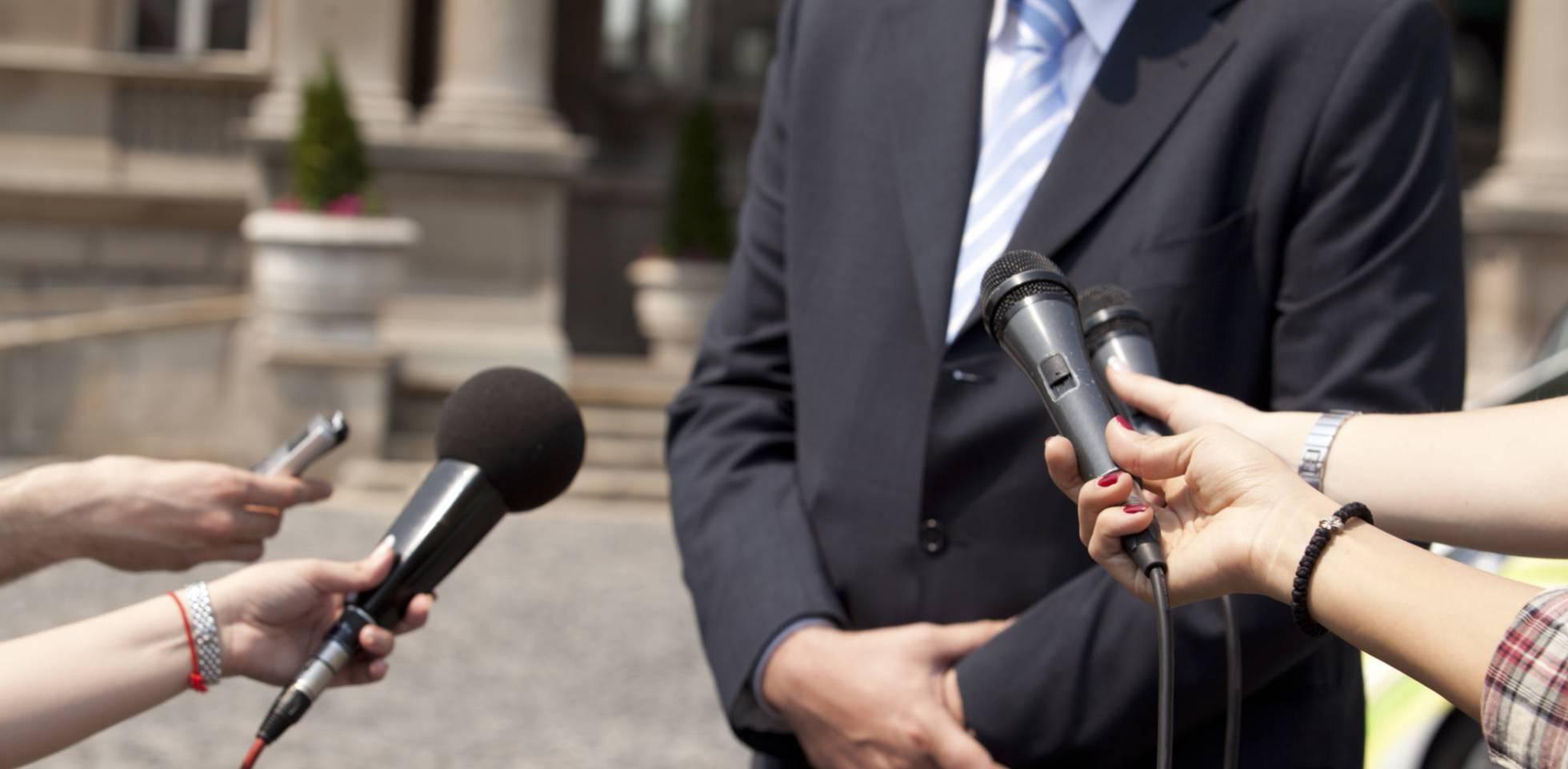 Los dircoms legales se hacen fuertes en los bufetes