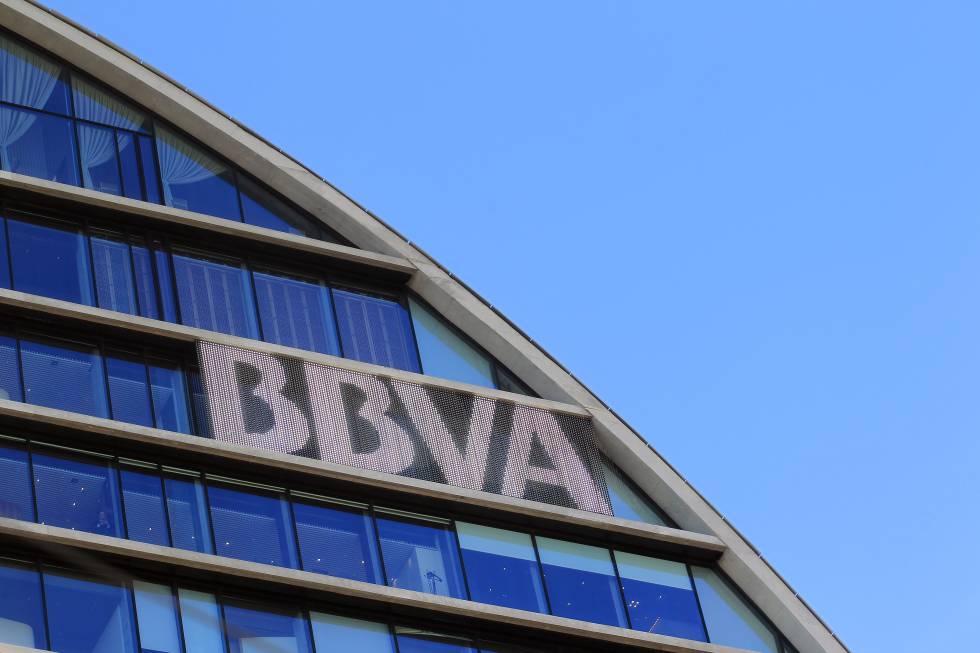 a3a6f13e42d BBVA presenta una app para diseñar la jubilación deseada