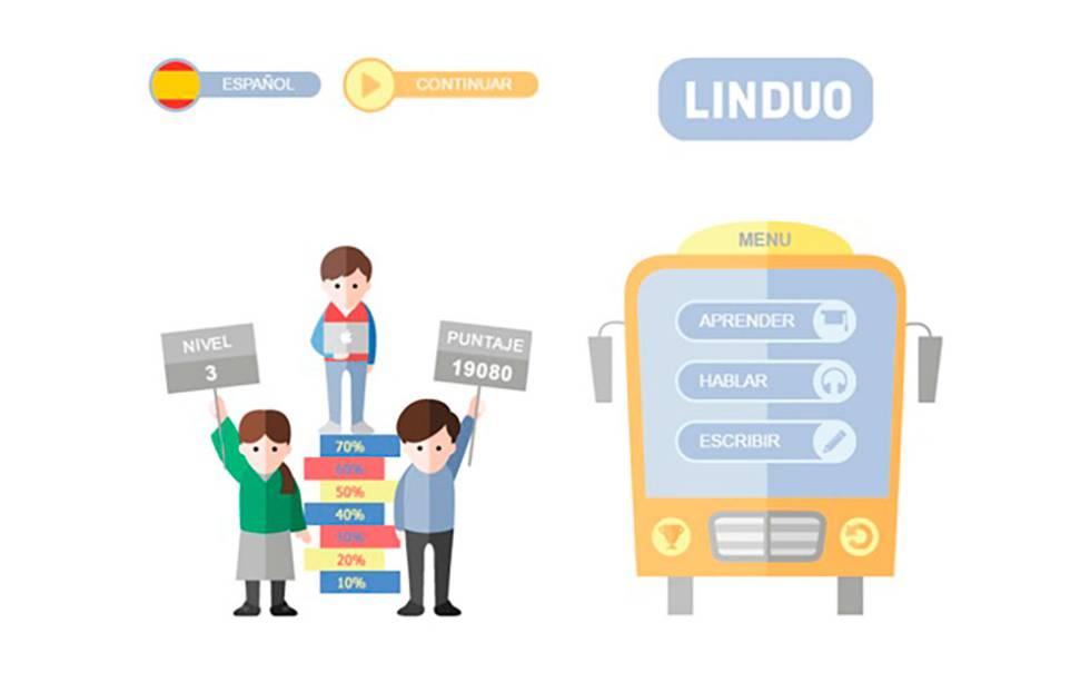 Apprenez l'anglais avec Google Crome
