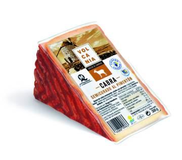 Tres de los mejores quesos del mundo se venden en Lidl