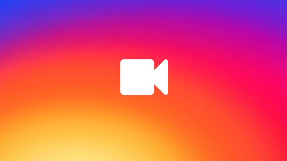 Cómo compartir vídeos de YouTube en Instagram | Lifestyle | Cinco Días