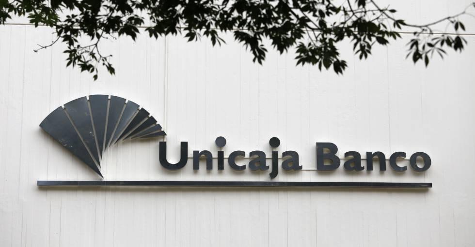 unicaja liberbank fusión