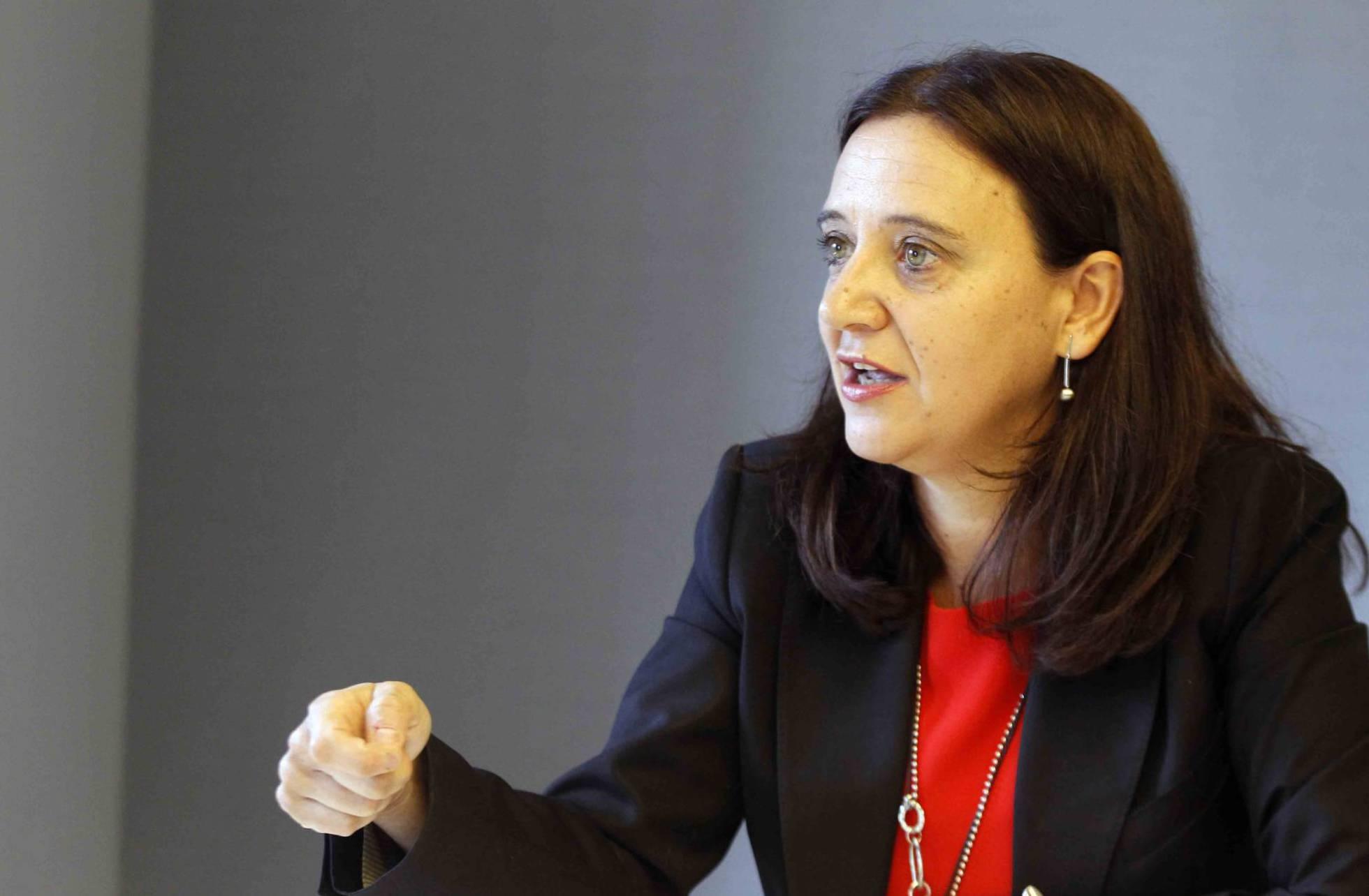 Broseta incrementó su cifra de negocio un 32% en 2018