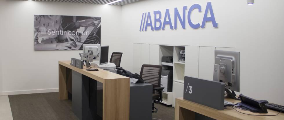 Abanca lanza una nueva generación de seguros que se activan según las necesidades