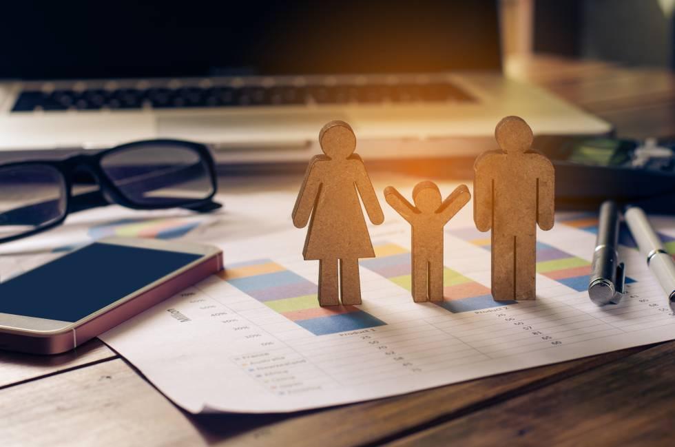 El atractivo de invertir en empresas familiares cotizadas