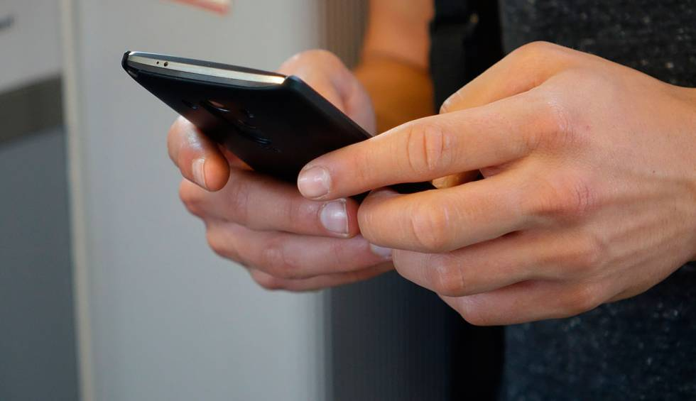 Whatsapp Cómo Recuperar Mensajes O Estados Borrados Por