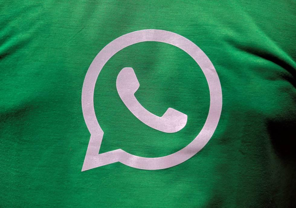 función espia de whatsapp