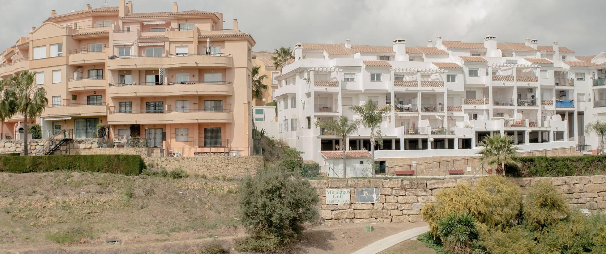 Así tributan los ingresos turísticos cuando no se reside en España