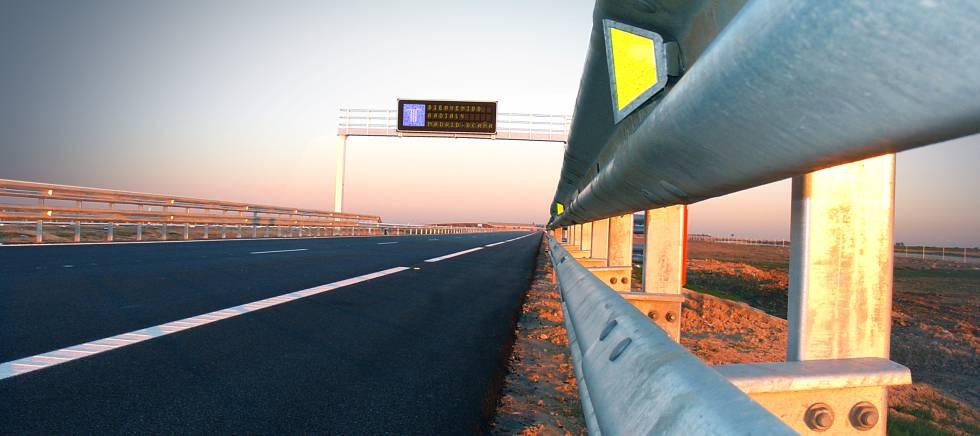 El Gobierno limita a 3.300 millones el rescate de las autopistas quebradas