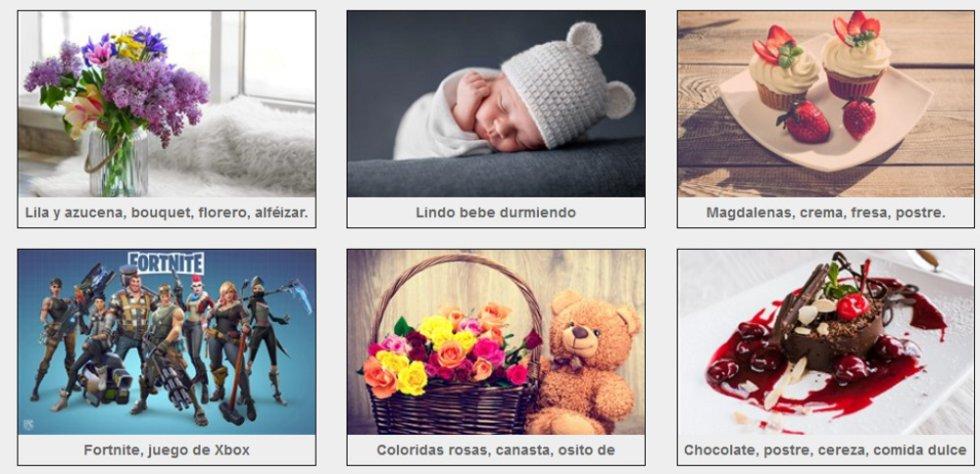 Fotos: Las Mejores Webs Para Descargar Fondos De Pantalla