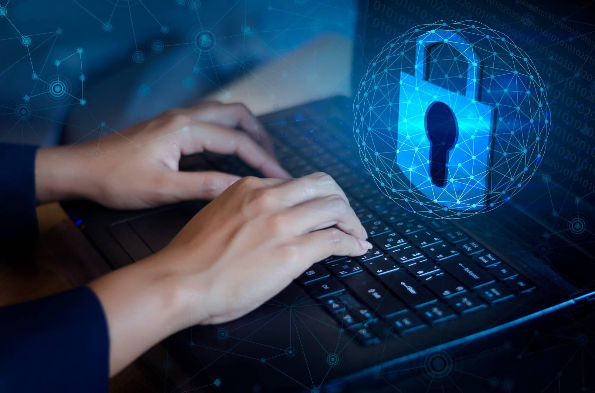 El 'web scraping' y la protección de datos