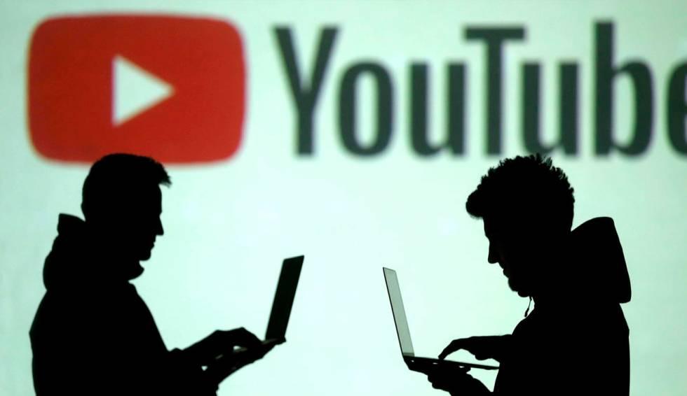 YouTube Premium: cuidado dónde te suscribes o te saldrá más caro |  Smartphones | Cinco Días