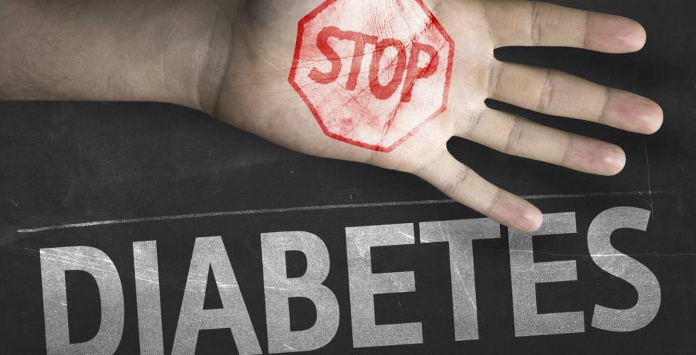 transportadores de exceso de diabetes