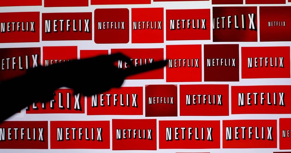 Netflix sube sus precios en España con efectos a partir de hoy