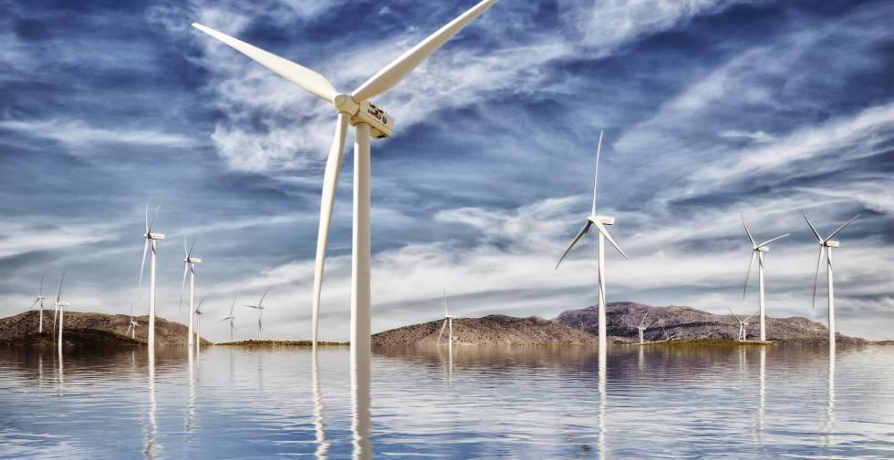 Invertir en renovables, sí. Pero ¿cómo?
