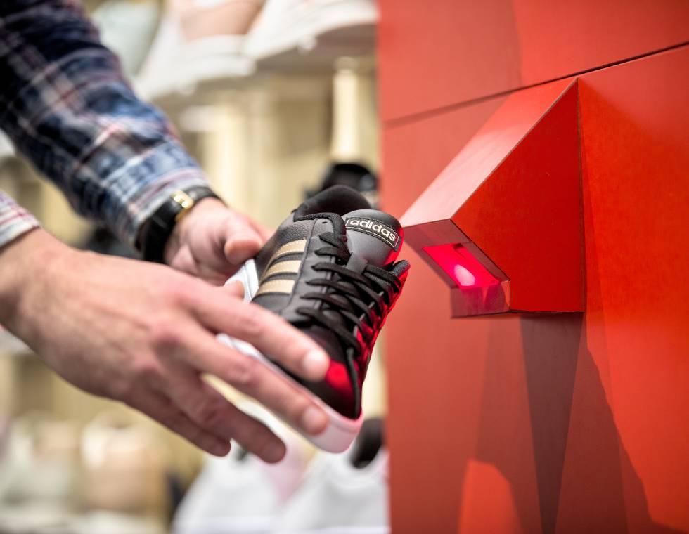 Claves que dominarán, y dominan ya, a la tienda del futuro