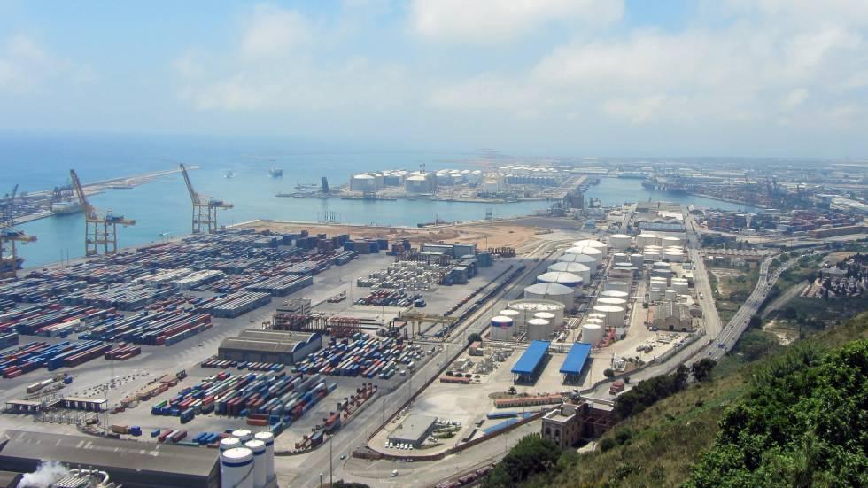 mercosur pymes exportaciones