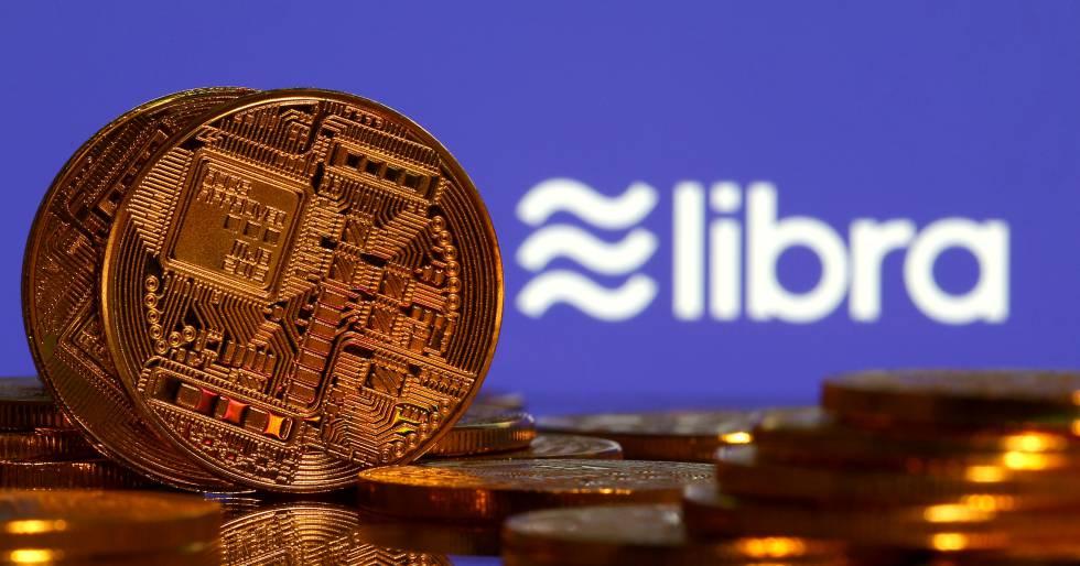 Investindo em litecoin