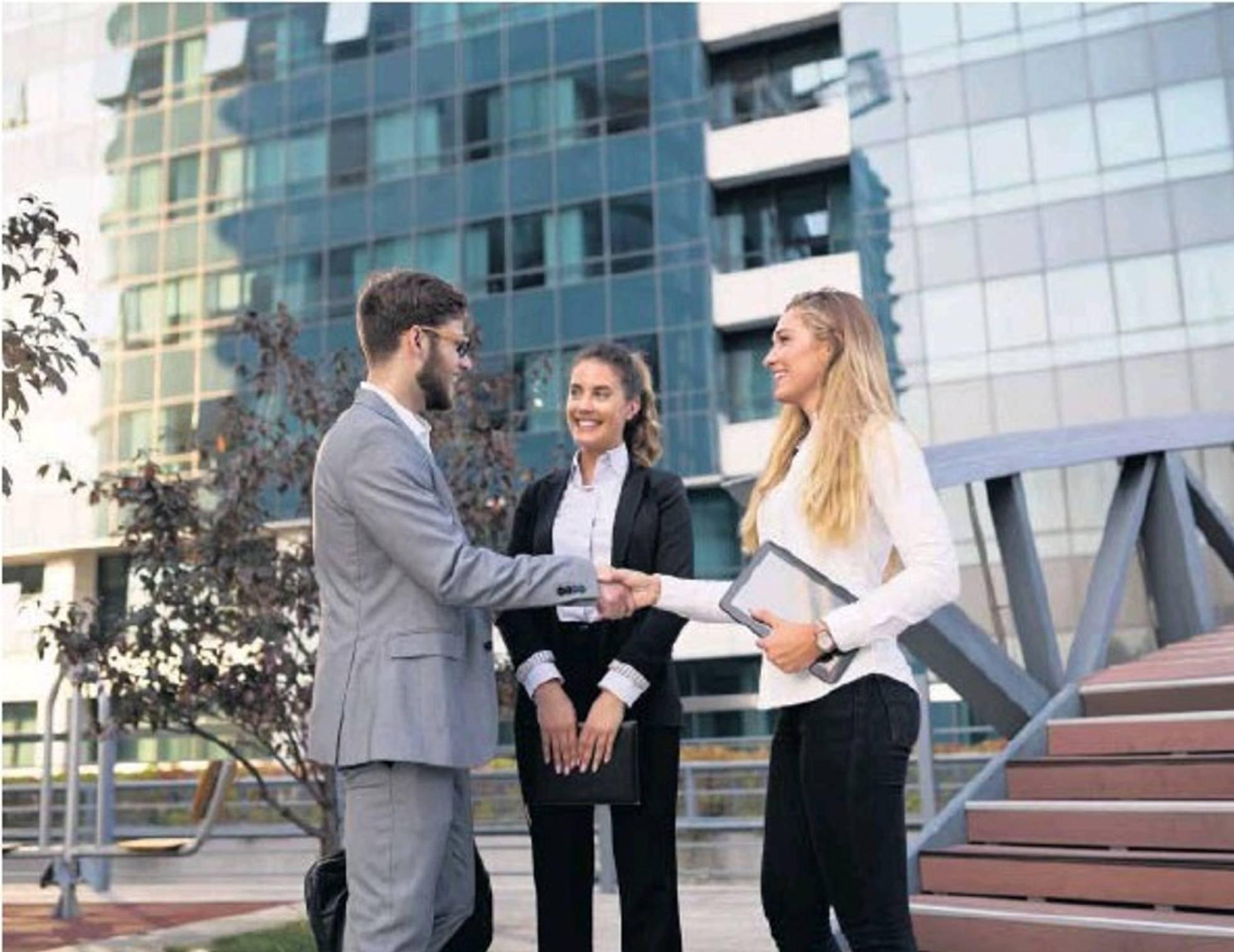 ¿Cuáles son las prioridades de las nuevas generaciones de abogados?