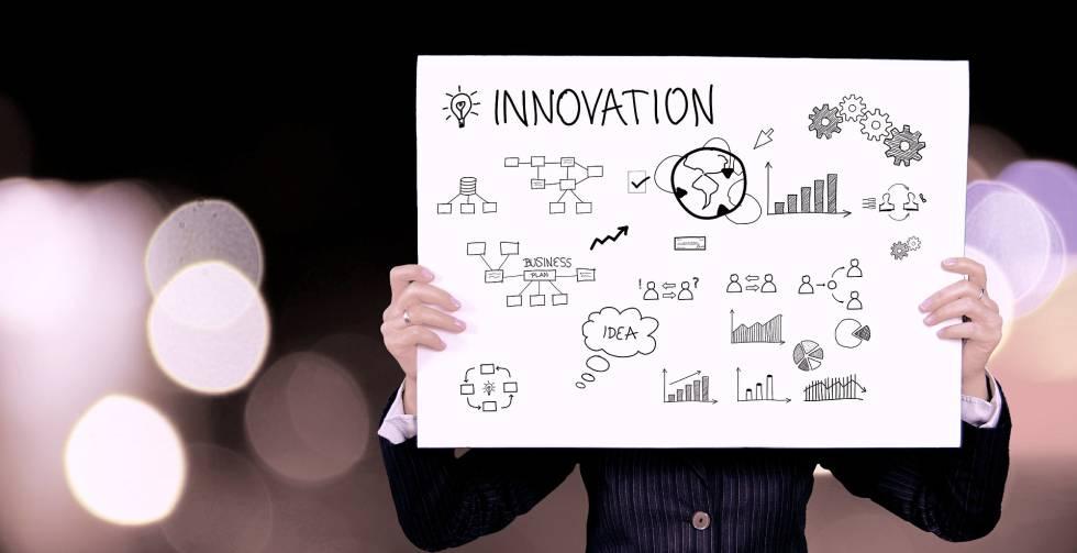 El futuro está en los polos de innovación en red