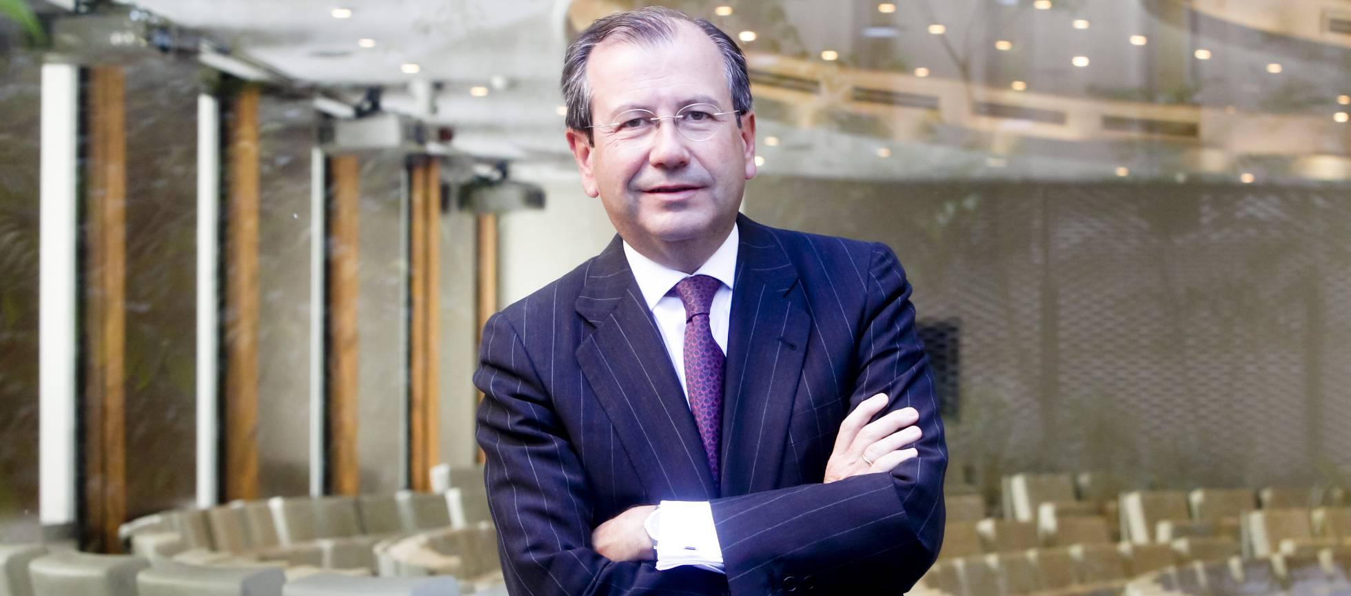 Garrigues eleva el dividendo un 8% hasta los 2,63 millones