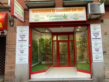 la-marihuana-que-no-coloca-encuentra-un-negocio-boyante-en-españa