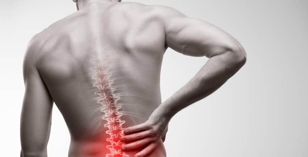 El riesgo de padecer dolor crónico, en alza por el auge de las cirugías    Compañías   Cinco Días