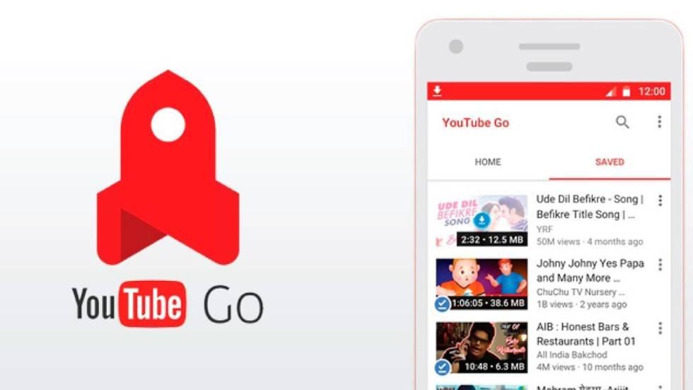 Tres Maneras De Ver Vídeos En Youtube Cuando No Tienes Conexión A Internet Lifestyle Cinco Días