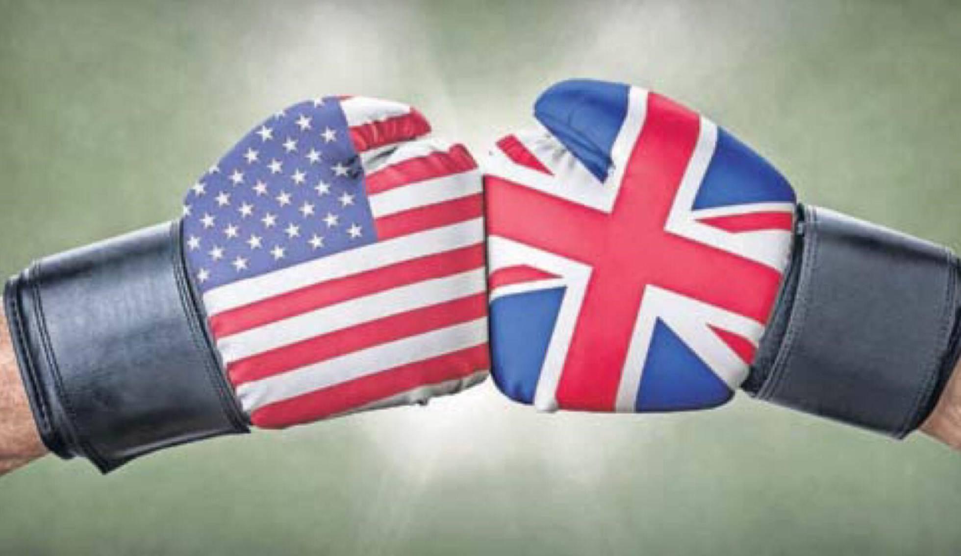 Los retos de las fusiones transatlánticas