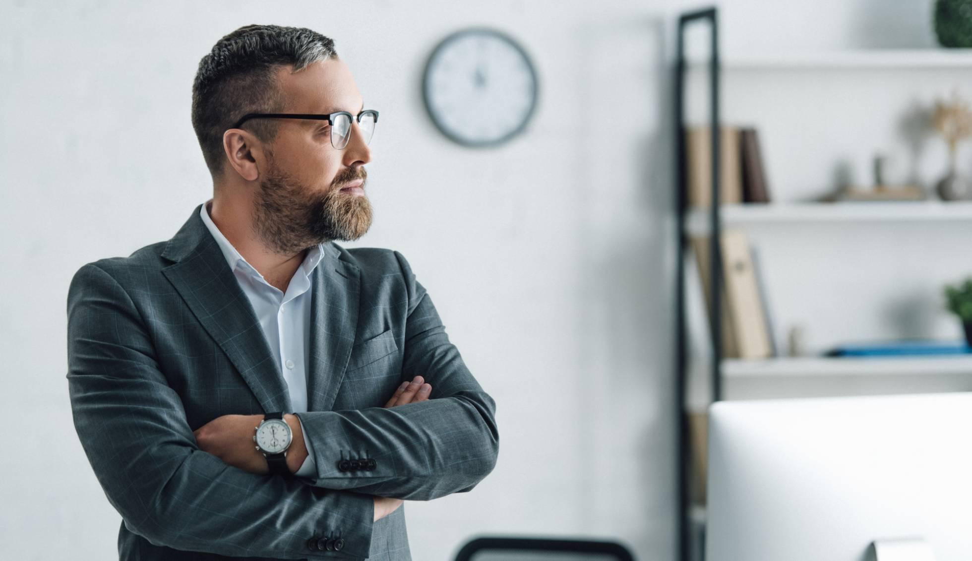 ¿Sabrías decir cuál es la diferencia entre un empresario y un emprendedor?