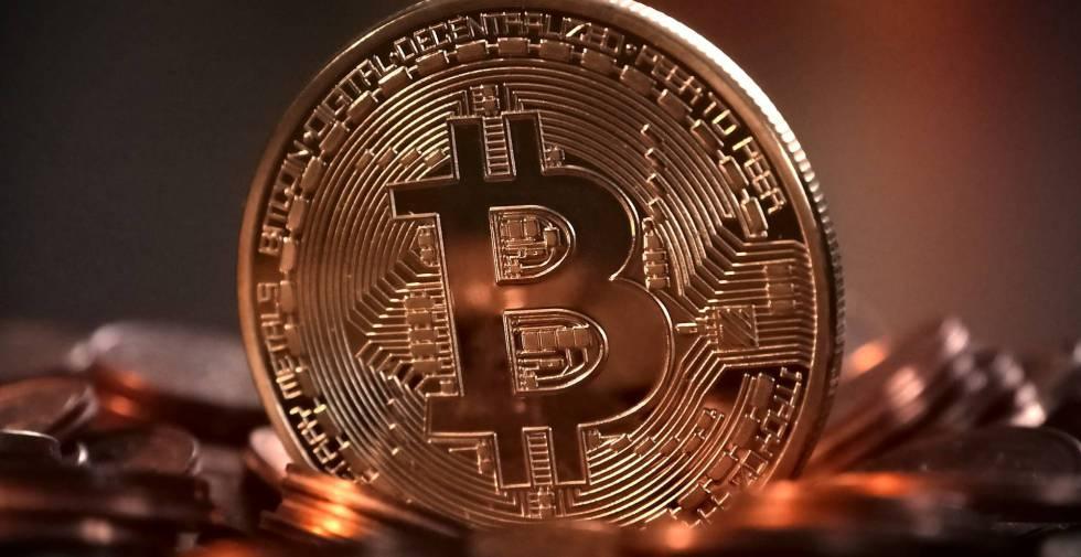 comercio de criptomonedas de bajo depósito cuales son las mejores criptomonedas para invertir