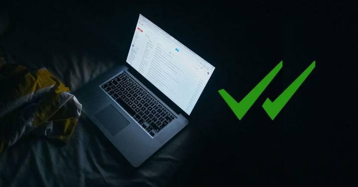 Cómo saber quién ha leído los correos que envías a través de Gmail | Lifestyle | Cinco Días
