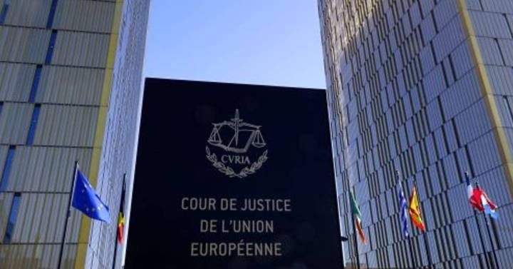 Monitorio europeo y protección del consumidor: ¿jaque mate a los procesos no documentales? - Cinco Días