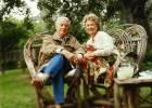 La jubilación en 2020: más tarde y calculada con los últimos 23 años cotizados