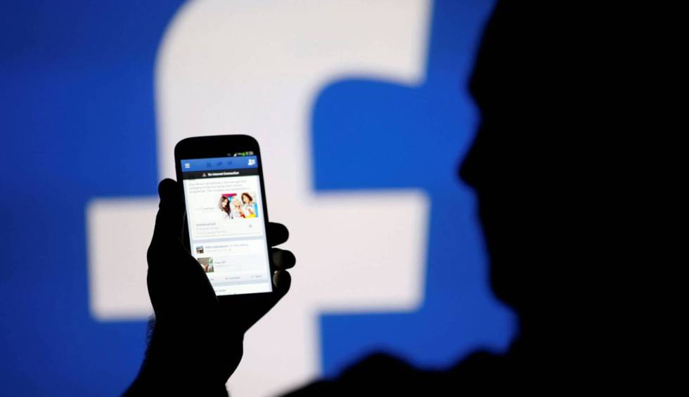 267 millones de usuarios han visto comprometidos sus datos en Facebook