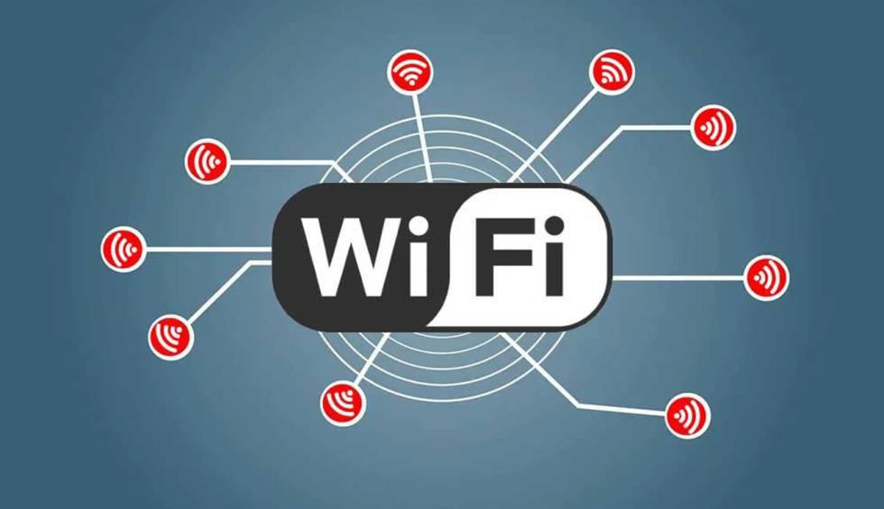 Cómo enviar archivos de forma rápida entre móviles con WiFi Direct