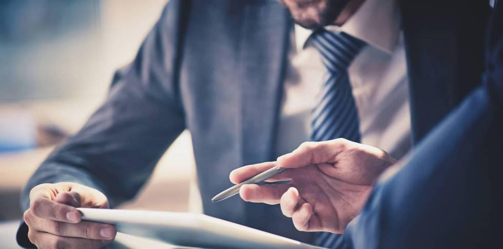 La legislación obliga a facilitar la participación de las pymes en la contratación pública