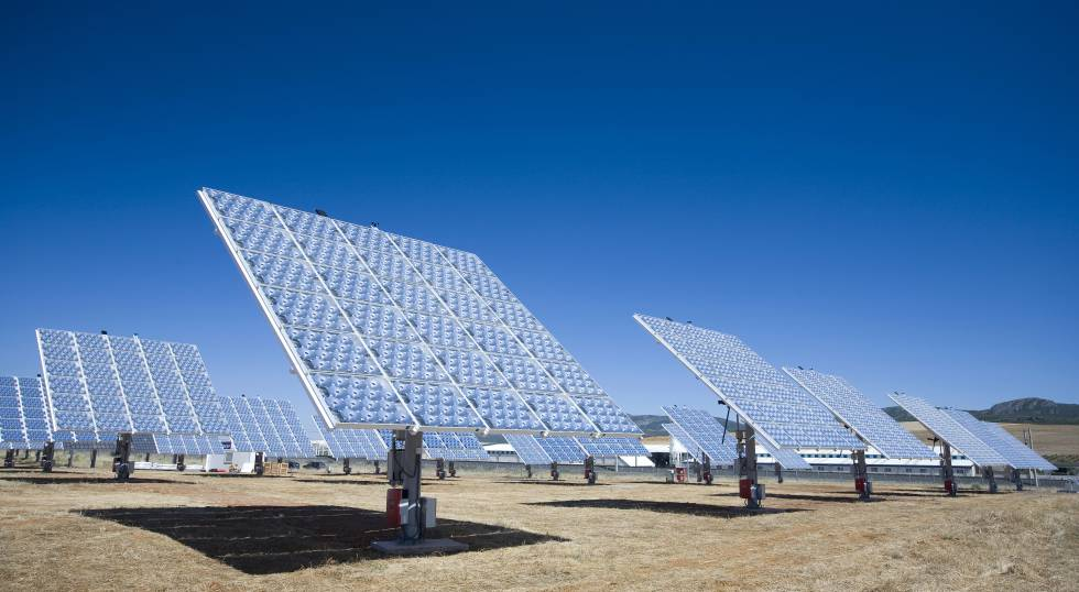 Renewables beat record, with 6,500 MW new in 2019