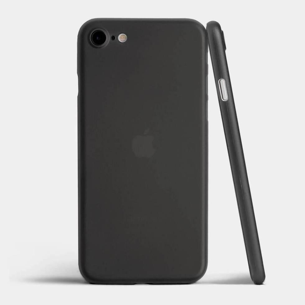 funda iphone 2