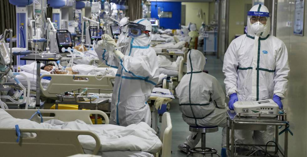 Argentina logró recuperar un 30% de los infectados por coronavirus