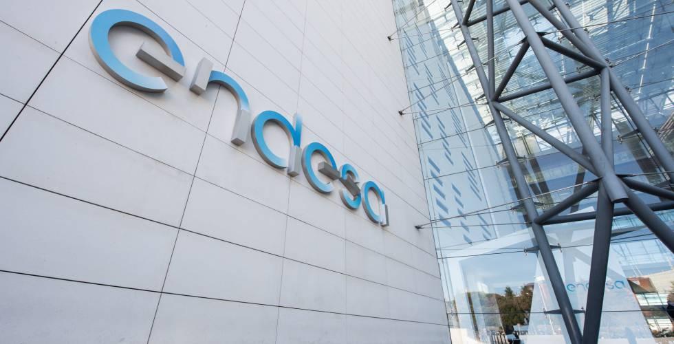 Endesa cancela todos los viajes y contactos con la italiana Enel | Compañías | Cinco Días