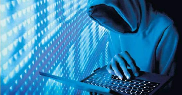 Cómo prevenir un ciberataque durante la crisis del coronavirus? | Legal |  Cinco Días