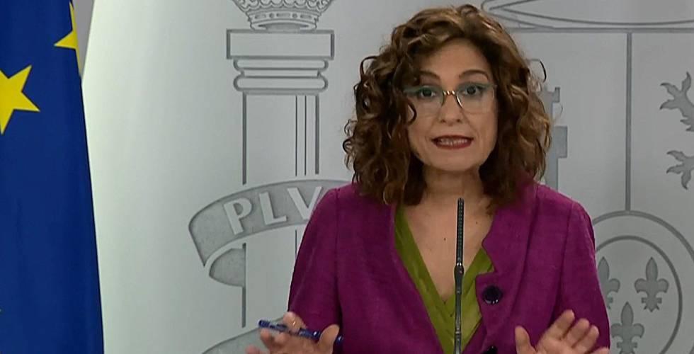 Hacienda prevé devolver 10.686 millones en la campaña de la renta 2019