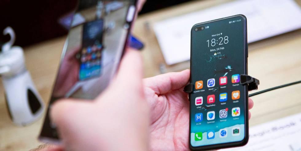 La CNMC arbitra en el conflicto de las portabilidades de telecos y fija limitaciones