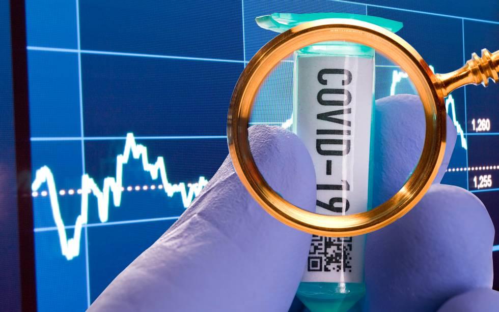 Medidas de rescate para enfrentar los efectos económicos del Covid 19 son criticados por inversionistas